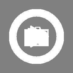 Icone photo